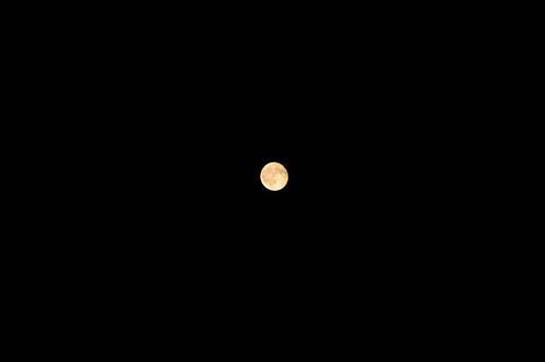 moon en lectoure_0248 web