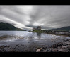 Eilean Donan Castle (Anne Strickland) Tags: chapeau hugs justimagine infinestyle theunforgettablepictures fiveflickrfavs theroadtoheaven ~amabile~ mmwahhh davincitouch mmwahhtoyoutoo luvyaamabile theresalotofmmwahhhinggoingonoverhere