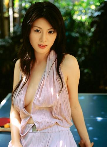 原史奈の画像 p1_23