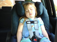 0928071429 (monzogary) Tags: car wizard seat britax