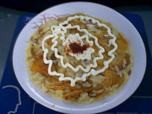 geek_food