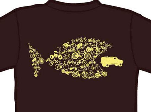 2720326470 3abee94d19 70 camisetas para quem tem atitude verde
