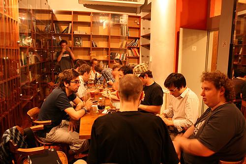 OMG! Praha má 4 akce pro geeky ve stejný den