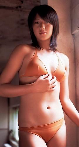 浅尾美和の画像35124
