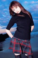 鈴木茜 画像12