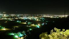 04.楓林楩??鳥瞰花蓮夜景 (4)