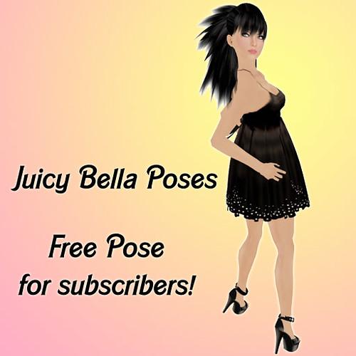 http://slurl.com/secondlife/Juicy/90/215/23 by you.