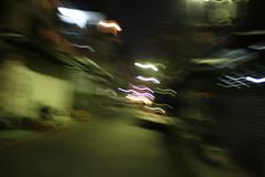 松田龍平 画像