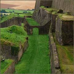 ...montmédy (...johann j.m.) Tags: france lorraine citadelle saarlorlux montmédy leicavlux1 montmédyhaut meuse55 payshaut