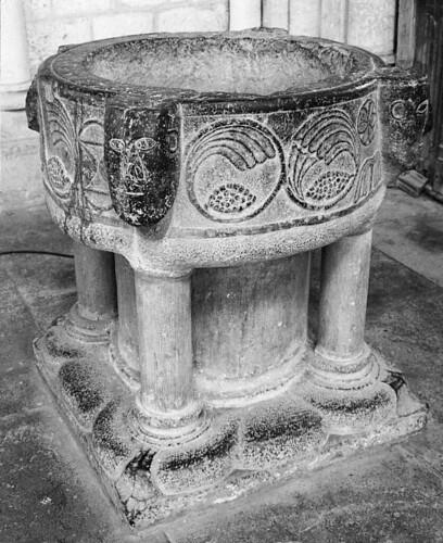 03- Belgica- Catedral de Laon
