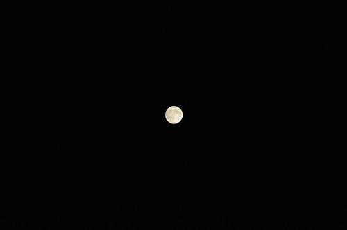 the moon_1298 web