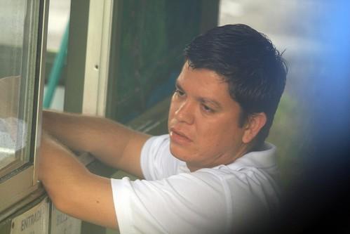 Costa Rica - Día 5 (418)