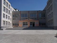 New School 16