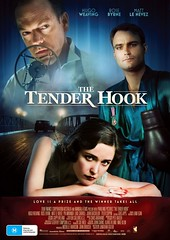tenderhook_1