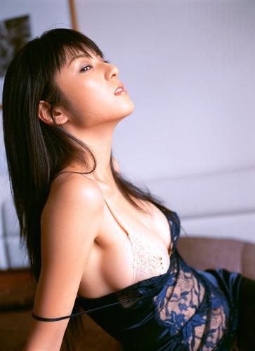 原史奈の画像 p1_28