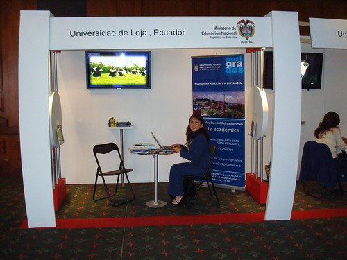 Paola Sarango - UTPL