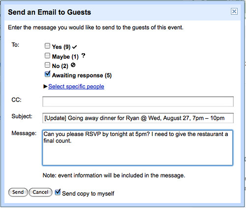 emailing_guests
