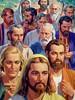 Os Apóstolos e a Campanha de Pregação