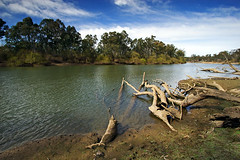 IMG_0724_Murray_River_Corowa