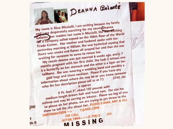 missing_flyer_4