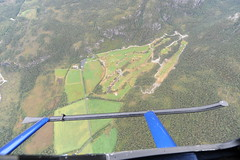 TIJ_20080917_9918 (Tor_Inge_Jossang) Tags: preikestolen golfklubb helikopterfotografering