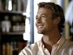 Something New / Simon Baker