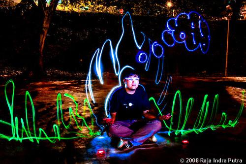 kristanfranco.blogpsot.com
