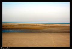 Cote d'Opale..... côté littoral