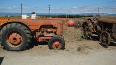 F\'ing Old Tractors IMG_1448.JPG Photo