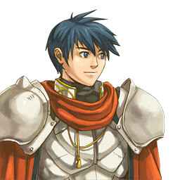 male Knight 2