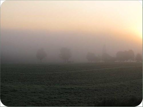 Septembermorgen1b