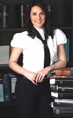 Silvia Corzo 20081001 Elenco