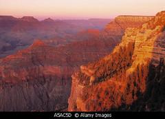 A5AC5D (dmcidata) Tags: world park travel arizona usa west america landscape landscapes desert south united north scenic grand canyon national american canyonlands jpg states carrasco locations demetrio destinations us04015