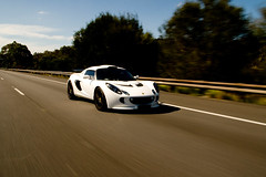 _MG_5654 (tomsstudio) Tags: car lotus automotive motor exige 3387°s15121°e
