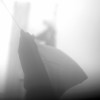 that rocks in the evening wind (zébulon rouge) Tags: bw art creative squareformat flickrcentral photographicart deviantart visualpoetry magicmoments bwphotography dreamscape blancinegre clairobscur whiteandblack palabra dreamorreality mononoaware nblackandwhite 500x500 artisticexpression ixtlan bwandsepia blackandwhitegallery frenchfrançais theartofphotography impressionsexpressions photographicexpressionism differentvision emotionalphoto bestin darkestdreaming inspirationartpoetry onlyblackandwhite zenenlightenment artistshiddenworld zenfeeling jesuisvenuevousdire yourpreferredpicture dekkjadarkness emotionalgrooveart blurvisionphoto storytellingphotos emotionsinblackwhite zébulonrouge lecarréfrançais emotionalimpact transcenddépassez centerofnewlight