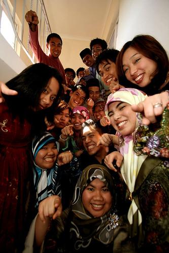group photo2.