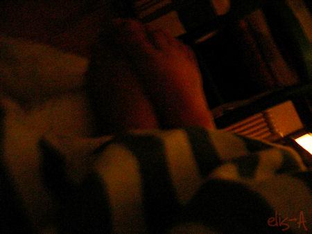 nattføtter 3