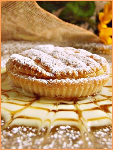 tortinaintera3