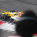 IMG_9192 Nelsinho Piquet, Renault #6