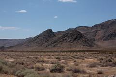 Dag 15-16 Shoshone, Death Valley en Yosemite-0007 (paul en wilma bogers) Tags: deathvalley amerika furnacecreek deathvalleyenfurnacecreek