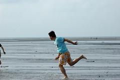 -12 (RoGeRroro) Tags: taichung  skimboard