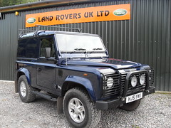 Land Rovers UK Ltd (land rovers uk) Tags: uk tdi bristol bath doors parts 110 replacement somerset rover repair 200 land accessories 300 chassis discovery range winch 90 mells v8 freelander refurbishment defender rovers spares frome bulkhead td5 39efi