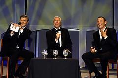 藍斯•阿姆斯壯(Lance Armstrong)應邀擔任大會首席演說貴賓.jpg
