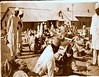 179 india_military_hospital_2 (quettabalochistan) Tags: pakistan india earthquake colonial quetta balochistan britishraj quettaearthquake earthquakebalochistan