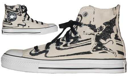 1c2179df5248 Black Sabbath Inspired Shoes Released In Time For Holiday Season ...