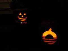 Halloween, 2008b