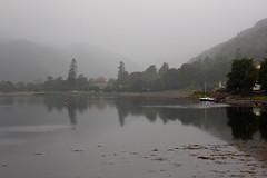 DAF-20080921-4755 (Duncan Fawkes) Tags: camping water scotland lochlomond