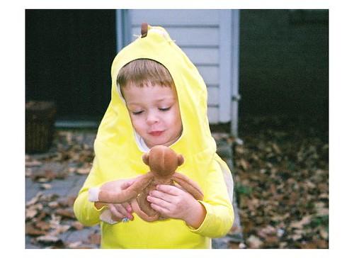 cooper-banana04