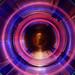 Astronomía - en busca de la partícula de Dios