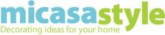 MicasaStyle-Logo